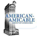 American-Amicable