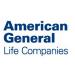 American-General
