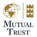 Mutual-Trust